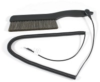 AcousTech - The Big Record Brush