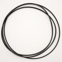 Pro-Ject - Drive Belt for Perspex '028'