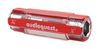 AudioQuest - Binding Post Wrench