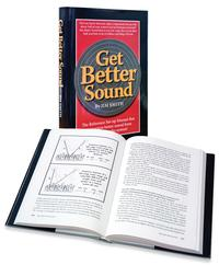 Jim Smith - Get Better Sound - The Reference Set-Up Guide