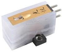 Koetsu - Blue Lace Platinum Magnet Cartridge