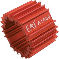 EAT - Cool Dampers - EACH