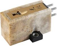 Koetsu - Coralstone Platinum Cartridge (Mono)