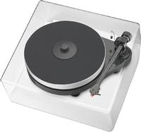 Pro-Ject - Cover It RM-1/5