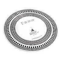 Clearaudio - ClearAudio Strobe Disc