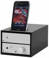 Pro-Ject - Design Box 2 iP