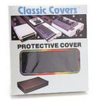 Nitty Gritty - Soft Vinyl  Dustcover -  Dustcovers
