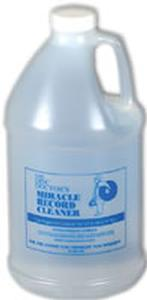 Disc Doctor - Miracle Record Cleaner - One Gallon
