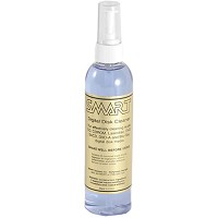 Smart - DDC - Digital Disk Cleaner/ 8 oz. Spray -  CD Care