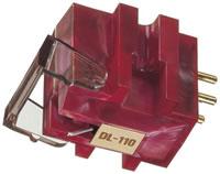 Denon - DL-110 High Output MC Cartridge