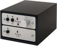 Pro-Ject - Design Box 2V