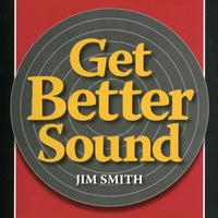Jim Smith - Get Better Sound - The Reference Set-Up Guide DVD -  DVD Video