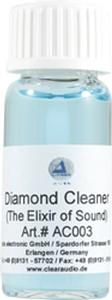 Clearaudio - Elixir of Sound Diamond Cleaner -  Stylus Cleaner
