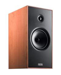 Epos - Epos Epic 2 Loudspeakers
