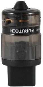 Furutech - FI-32 (R) 20 amp Rhodium Plated IEC