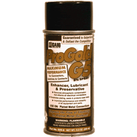 CAIG Laboratories - ProGold G5S-6 Spray (200ml)