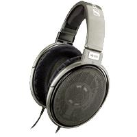 Sennheiser - HD 650  Headphones