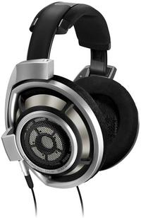 Sennheiser - HD800 Headphones - Reference -  Headphones