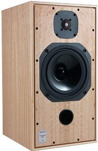 Harbeth Speakers - HL-Compact 7ES-3 Speakers -  Speakers