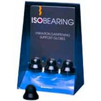 AudioPrism - ISO Bearing 2.5 -  Isolation Devices