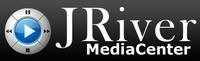 JRiver - JRiver Media Center