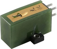 Koetsu - Jade Platinum Cartridge
