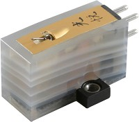 Koetsu - Onyx Platinum Cartridge -  Low Output Cartridges