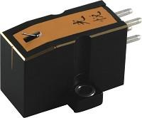 Koetsu - Koetsu Black Cartridge