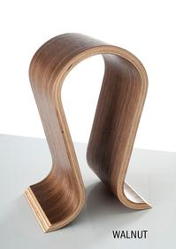 Sieveking Sound - Omega Headphone Stand