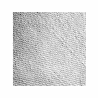 CAIG Laboratories - Lint-Free Cloth, Polypropylene, 2.25 x 4.5 (50 pack)