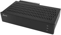 Herron Audio - M1 Monaural Power Amplifier