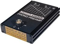 Soundsmith - MCP2 Moving Coil Phono Preamp