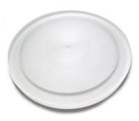 Music Hall Audio - Acrylic Platter For Use On MMF-2.2 & MMF-5.1 Models