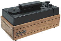 Nitty Gritty - Mini-Pro 2 -  Record Cleaning Machine