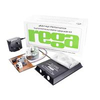 Rega - 24V MOTOR UPGRADE KIT