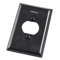 Furutech - Sonorous Series 103-S Outlet Cover Plate