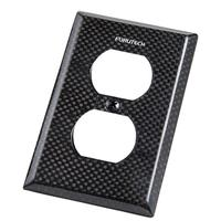 Furutech - Sonorous Series 104-D Outlet Cover Plate