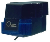 Sumiko - Oyster Phono Cartridge