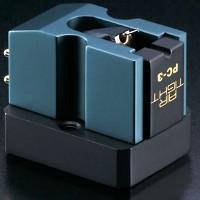 Air Tight - PC-3 Phono Cartridge
