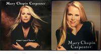 - Mary Chapin Carpenter - *time*sex*love*