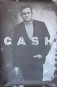 - Johnny Cash On Columbia