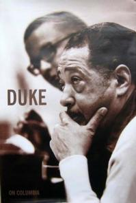 - Duke Ellington On Columbia