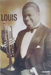- Louis Armstrong On Columbia