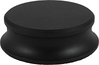 Pro-Ject - Record PUCK