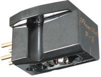 Phase Tech - P-3 MC Phono Cartridge