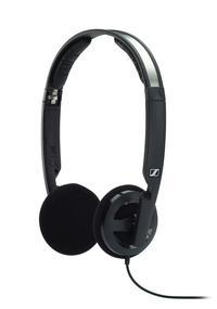 Sennheiser - PX 100-II Headphone