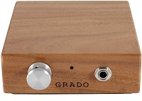 Grado - RA-1 Headphone Amplifier (A/C Powered) -  Headphone Amplifier