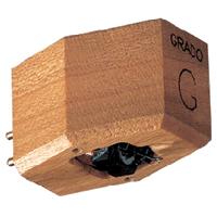 Grado - Reference2 (4.0mv)