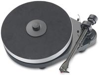 Pro-Ject - RM-5.1 SE Turntable