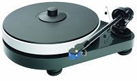 Pro-Ject - RM-5 SE Turntable